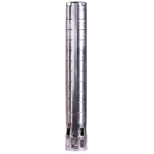 6 inch Borehole Pump 6VP62