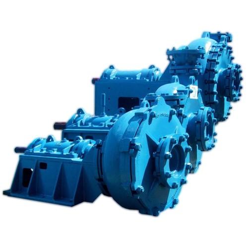 CKX Slurry Submersible Pump