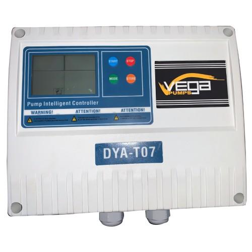 DYA-T07 Analogue Controller 380V