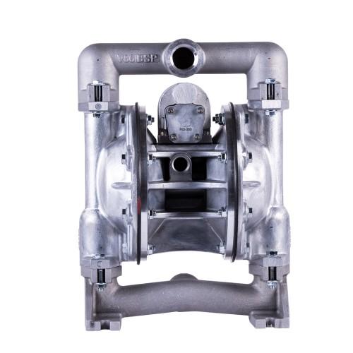 E1 (25MM) Metal AODD Pump