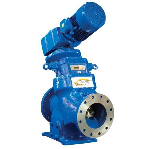 Ezstrip TR Muncher Progressive Cavity Pump