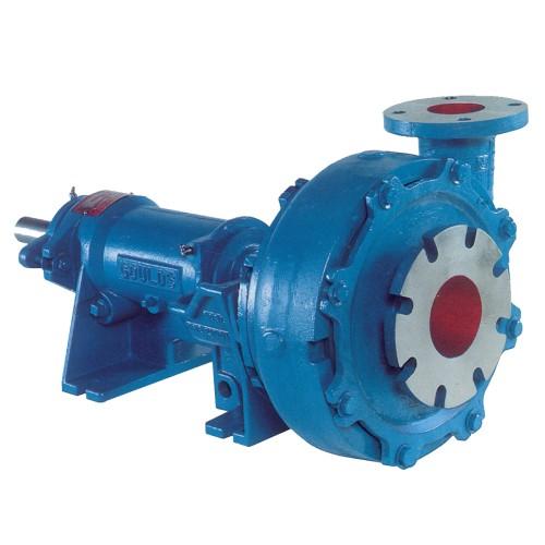 JC Slurry Submersible Pump