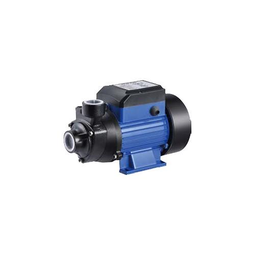 LSQB Solar Booster Pump