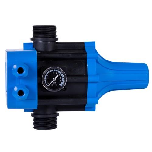 SKD11 Flow Control Switch