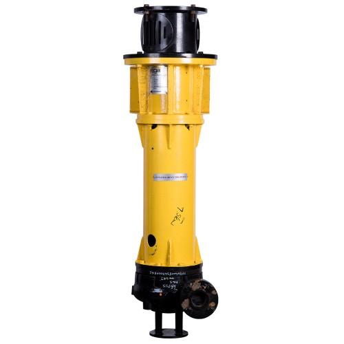 VSP Vertical Spindle Pump