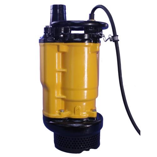 VTC Submersible Pump