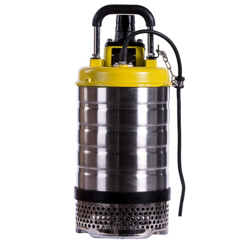 VTS Submersible Pump