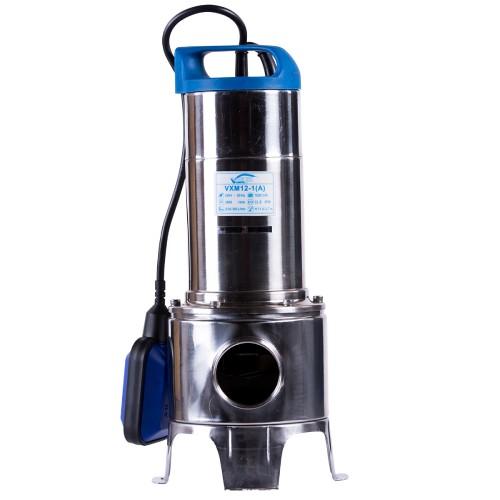 VXM Submersible Pump