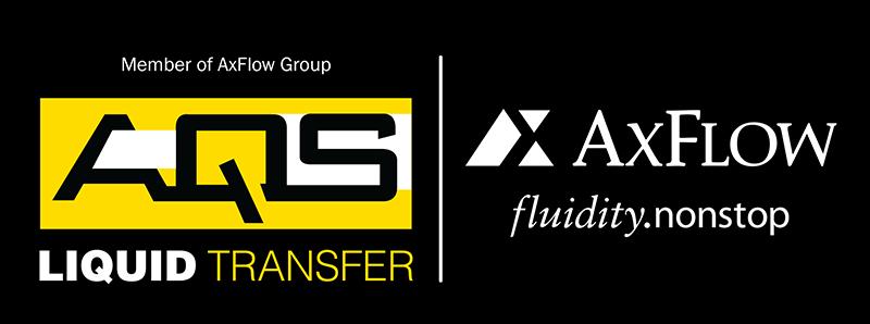AQS Liquid Transfer | AxFlow